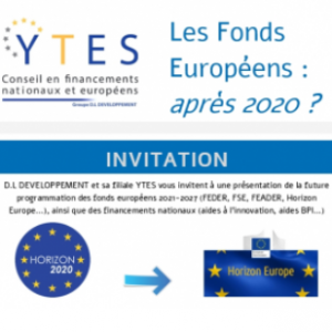 https://dldevel.com/wp-content/uploads/2019/04/image_fonds_europeens-300x300.png