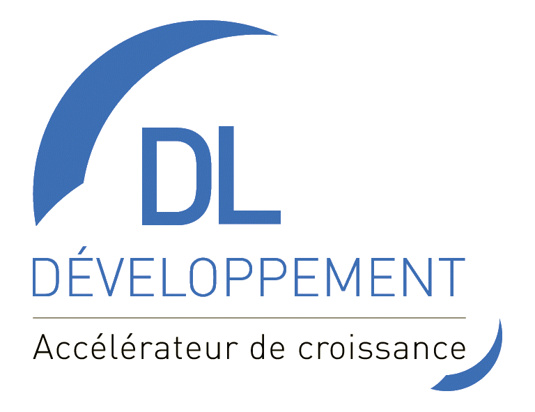 DL DEVELOPPEMENT