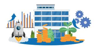financement PME PMI