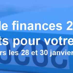https://dldevel.com/wp-content/uploads/2019/12/Loi-de-Finances-300x300.jpg