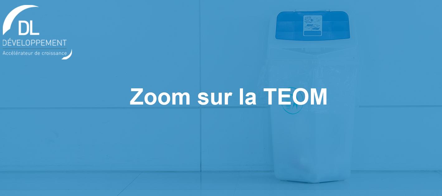 La TEOM