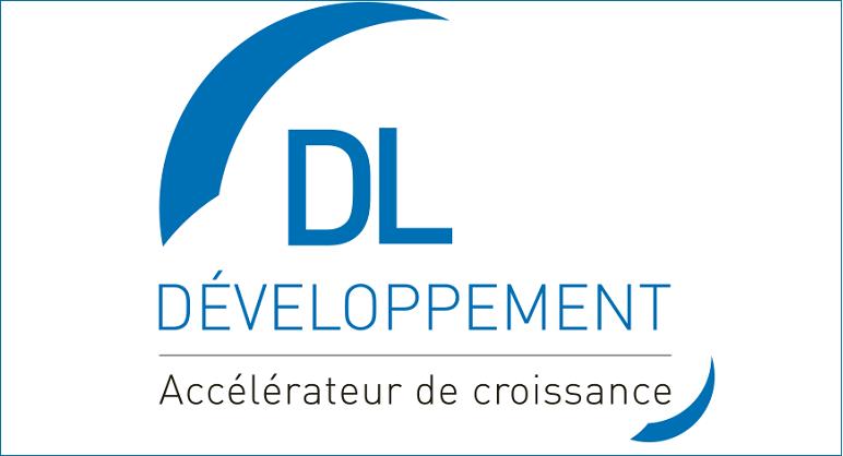 Conférences subventions nationales et européennes à destination des entreprises dans vos régions